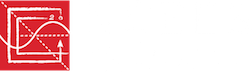 nceees-logo-wht